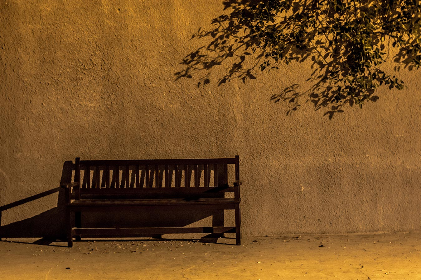 اماكن تراثية في دبي