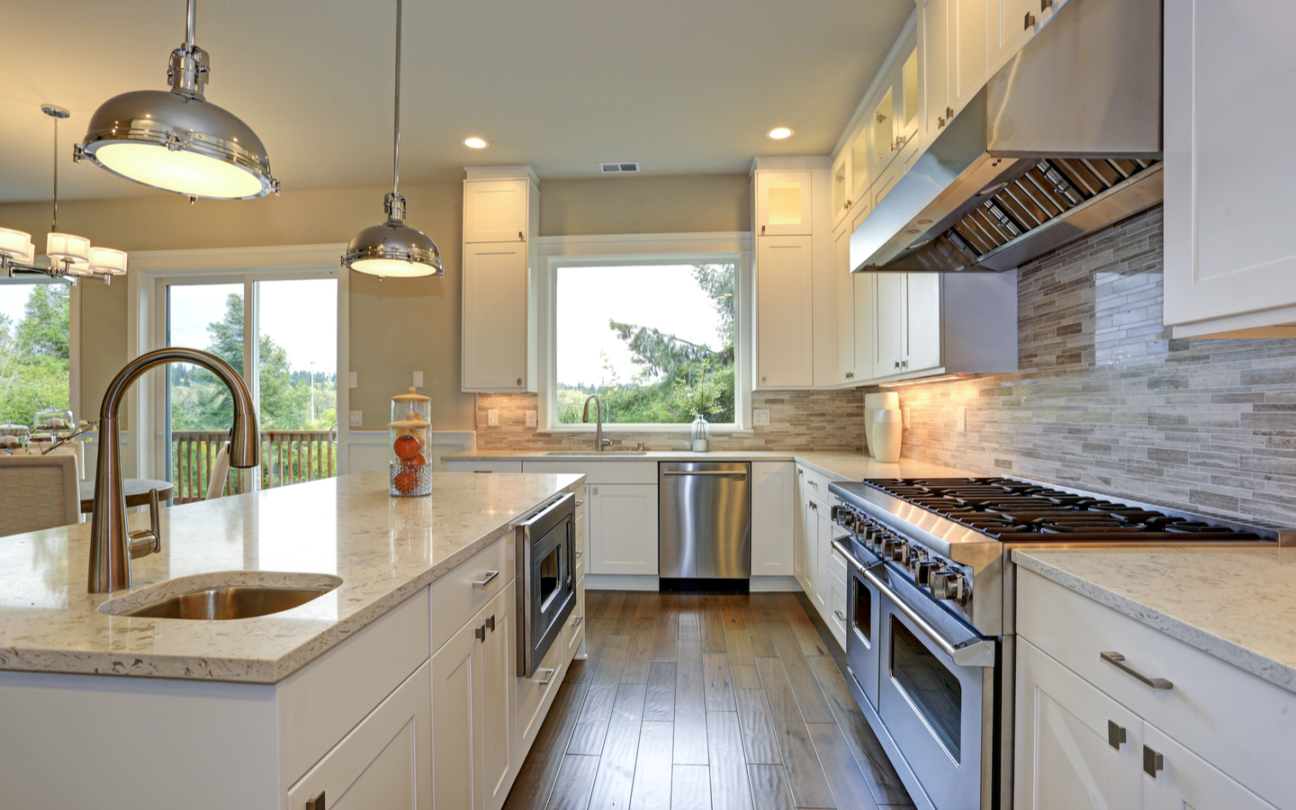 House Remodeling Ideas: Budget Friendly Ways To Renovate