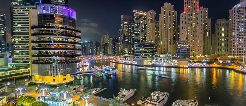 مطاعم في ديرة دبي
