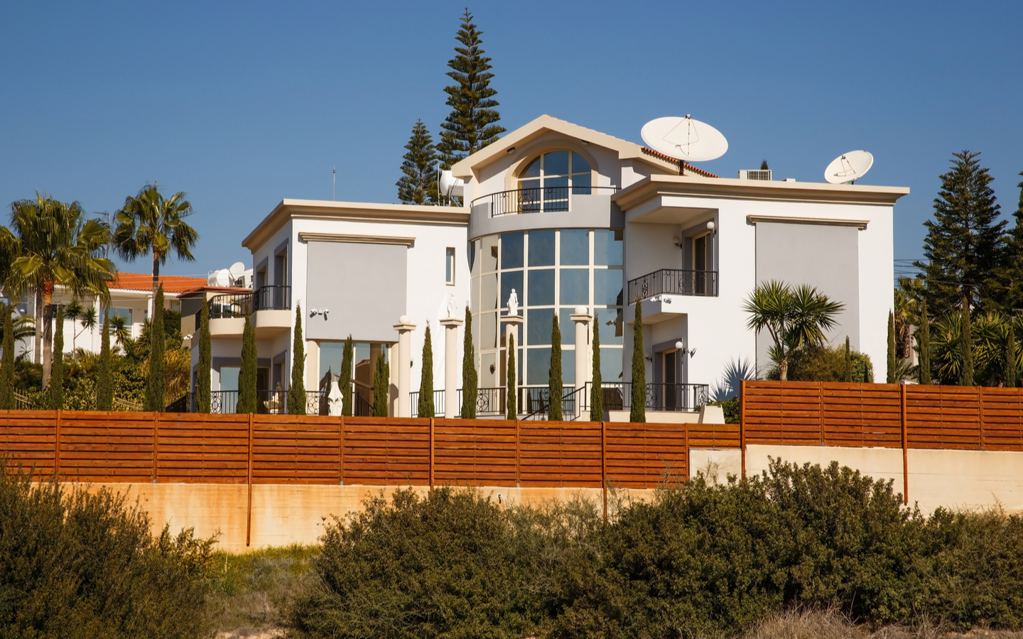 It will be a wise decision on your part to invest in Cyprus