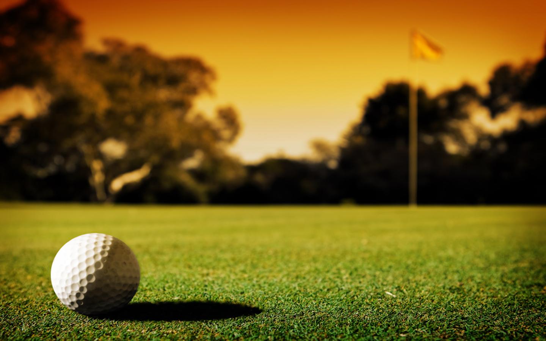 Address Montgomerie golf course in Emirates Hills