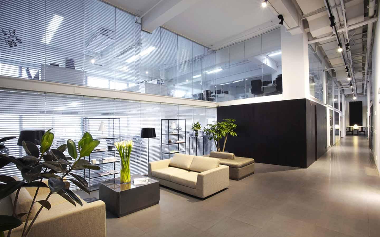 Interior Design Companies In Abu Dhabi Bluehaus Gemaco More Mybayut