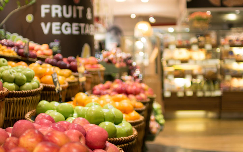 Organic Food in Dubai: Best Organic Food Suppliers - MyBayut