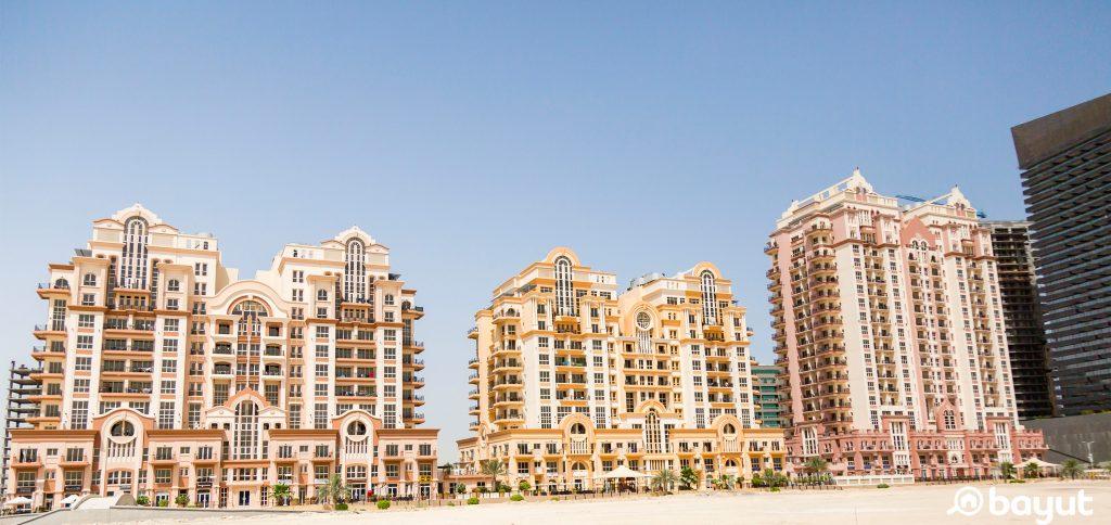 Sports City Affordable Neighbourhoods in Dubai