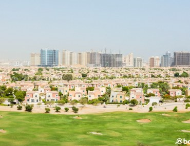 Bayut's Guest Blogger: A Review of Renting in Dubai Sports City by a Rentee