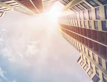 successful in the UAE real estate market