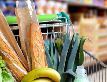 Supermarkets in dubai for expats
