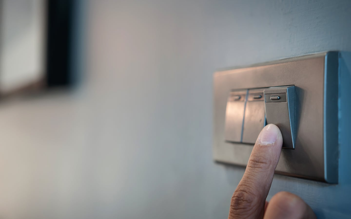 It's important to make energy efficient decisions for your home.