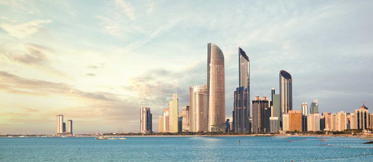 things to do in Abu Dhabi for free Cover 27-10