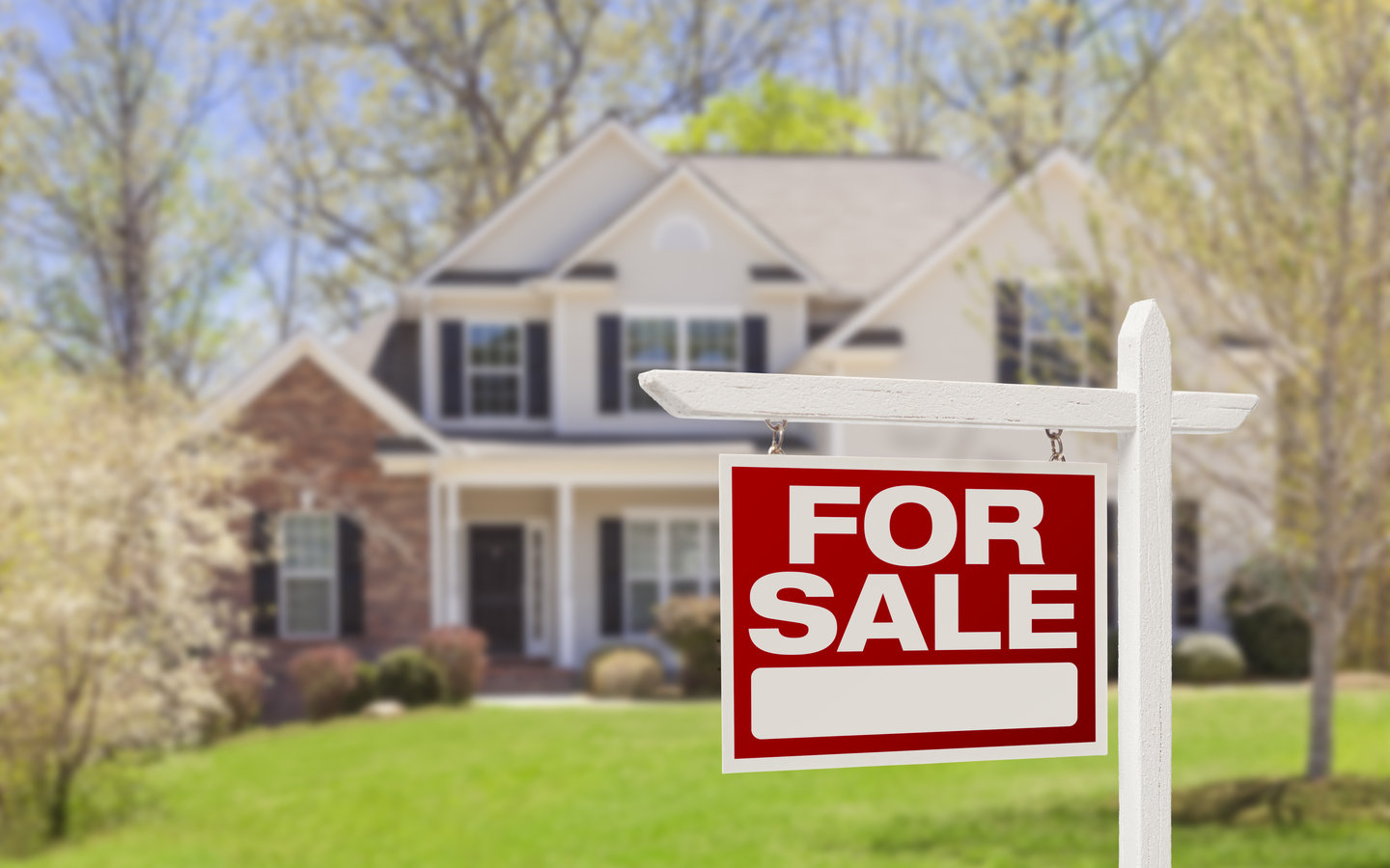 Customer service tips for real estate agents