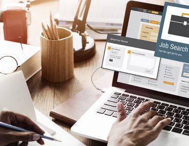 top Job sites in the UAE