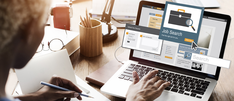 Top UAE Job Sites: Dubbizle, LinkedIn, Indeed, Bayt & More - MyBayut