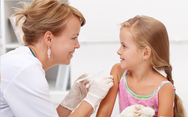مراكز تطعيمات الاطفال في دبي مواقعهم بطاقة التطعيم الرسوم ماي بيوت