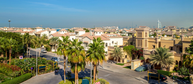 Higher ROI: Property Investment in Dubai or Abu Dhabi? - MyBayut