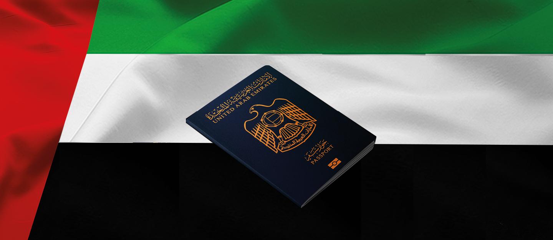 Tourist Visa Extension In Dubai Renewal Process Fee More Mybayut