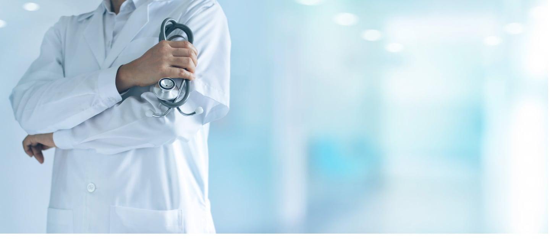 Visa Medical Centers in Dubai