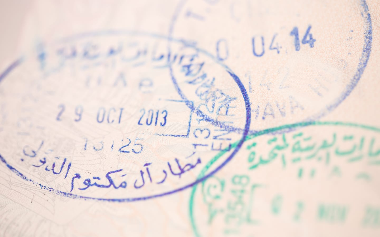 Moving To Dubai From Pakistan Visas Documents Lifestyle Mybayut