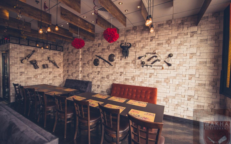Best Afghan Restaurants In Dubai Kabana Sthan More Mybayut