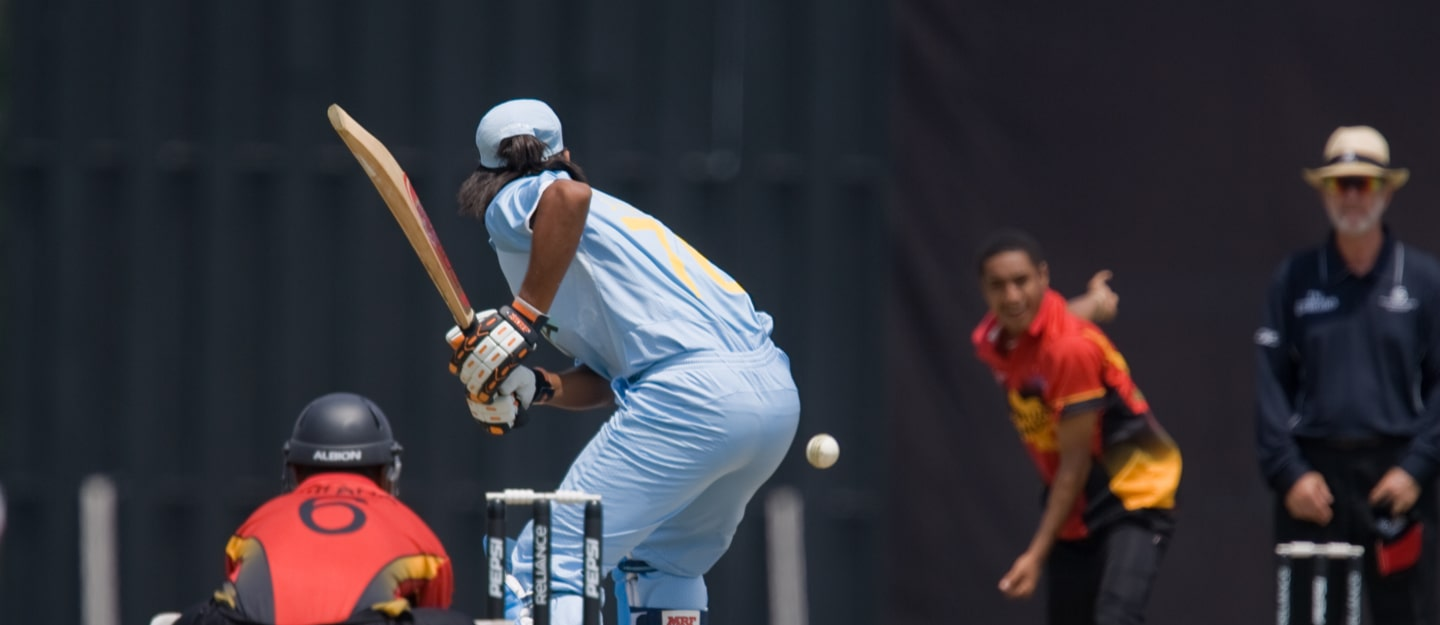 where to watch the Cricket World Cup in Dubai